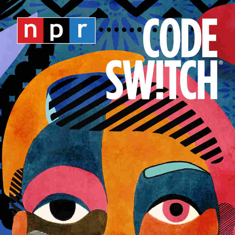 Code Switch from NPR